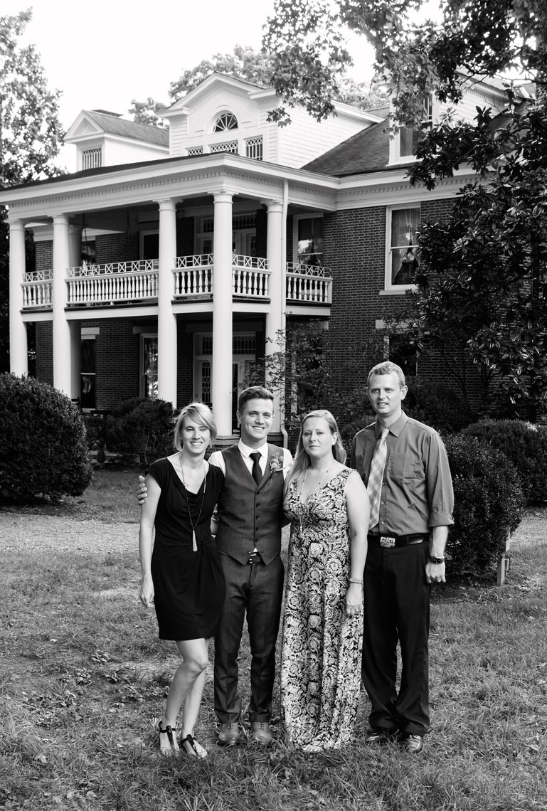 0594_Andrew_Billy_Wedding_4027