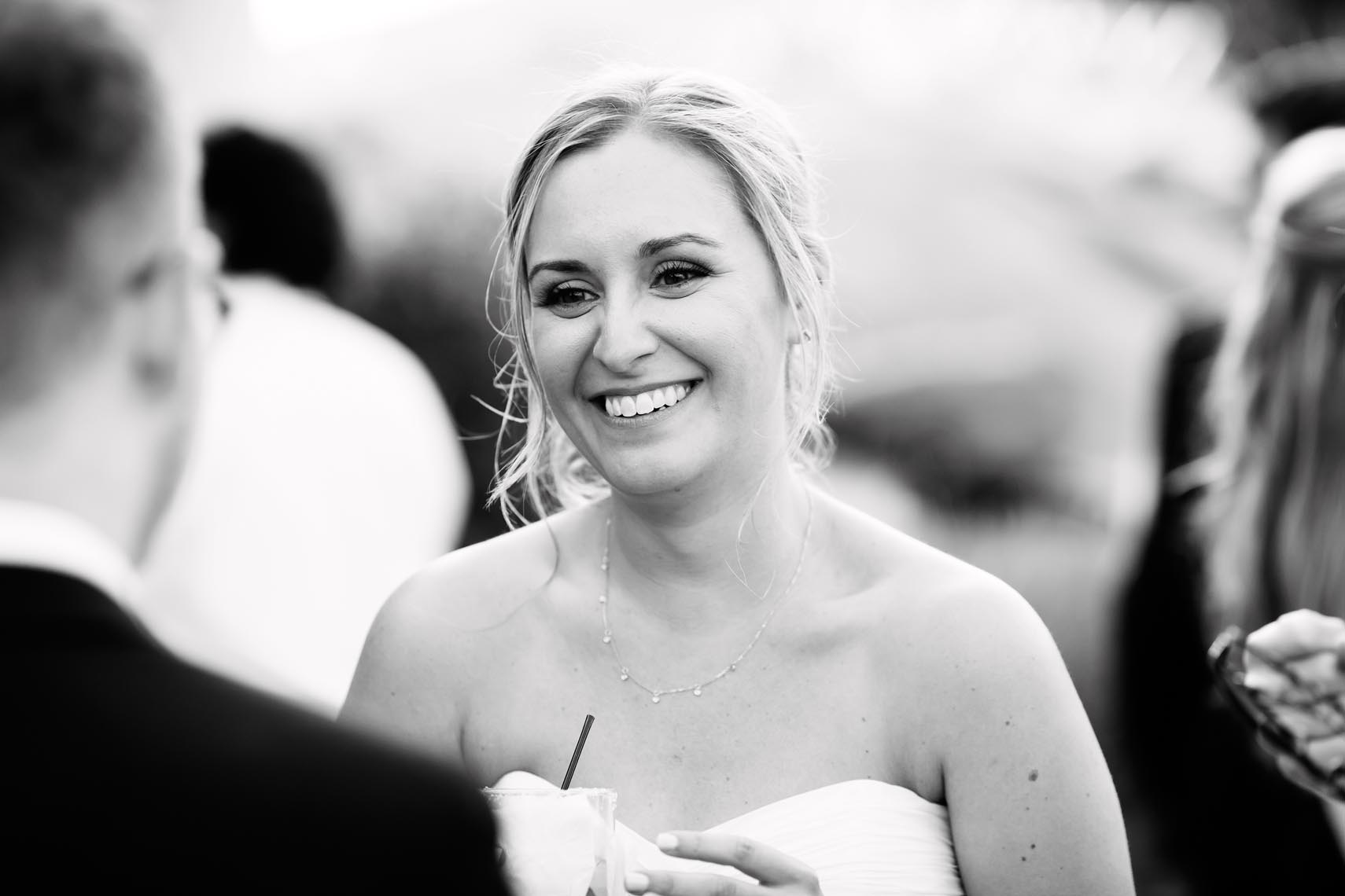 0884_Christina_Rick_Wedding_3216