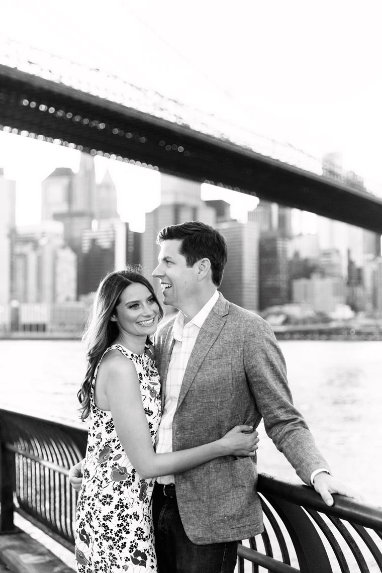 Alex_Ryan_Engagement_0824
